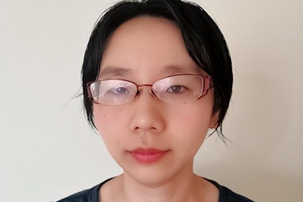 Yuanfang Ren