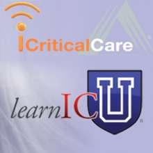 iCritical