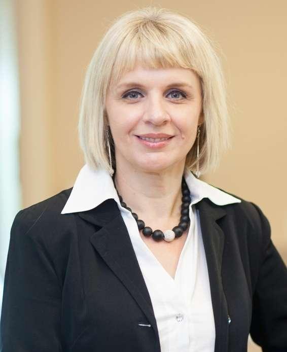 Headshot of Dr. Bihorac
