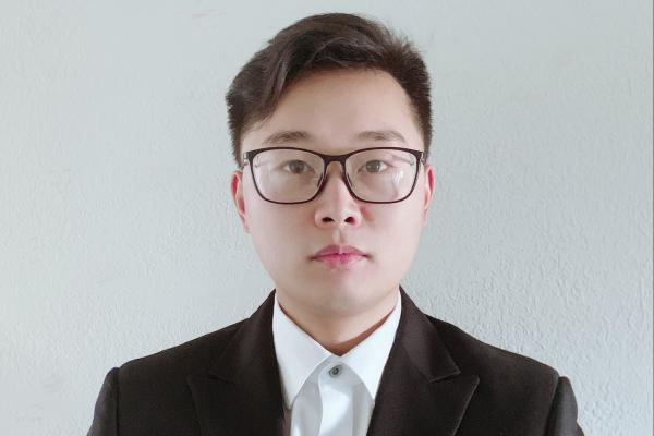 Ziyuan Guan