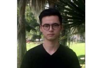 Feng Zheng