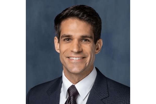 Dr. Tyler J. Loftus