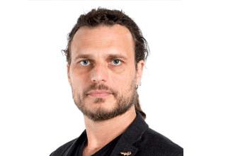 Dr. Marko Marko Suvajdzic