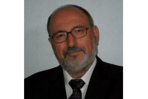 Dr. Panos M. Pardalos