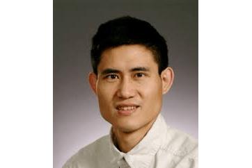 Dr. Dapeng Wu