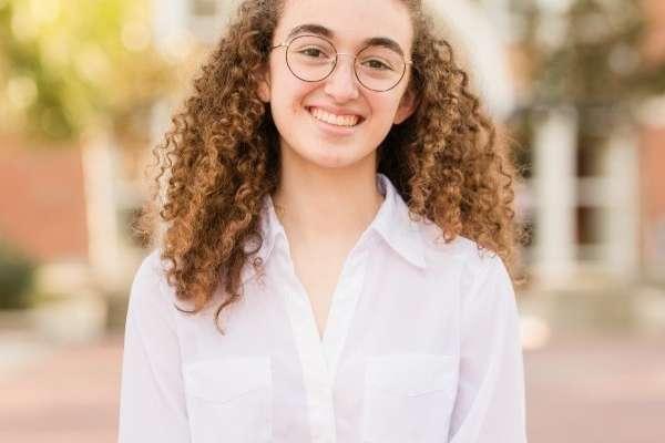 Image of Sabrina Guillen